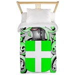 Houser Twin Duvet