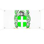 Houser Banner
