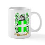 Houseman Mug