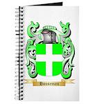 Houseman Journal