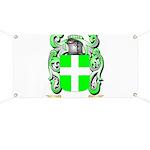 Houseman Banner