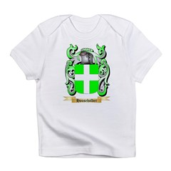 Householder Infant T-Shirt