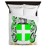 Householder Queen Duvet