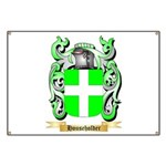 Householder Banner
