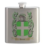 House Flask