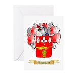 Hourihane Greeting Cards (Pk of 10)