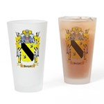 Houlgate Drinking Glass