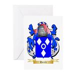 Houle Greeting Cards (Pk of 20)