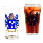 Houle Drinking Glass