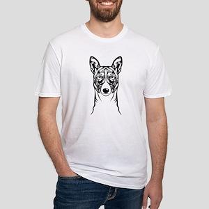 Basenji - Goodboy! Original T-Shirt
