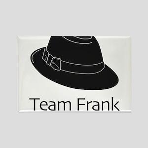 Team Frank Magnets