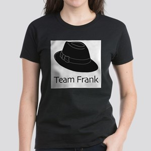 Team Frank T-Shirt
