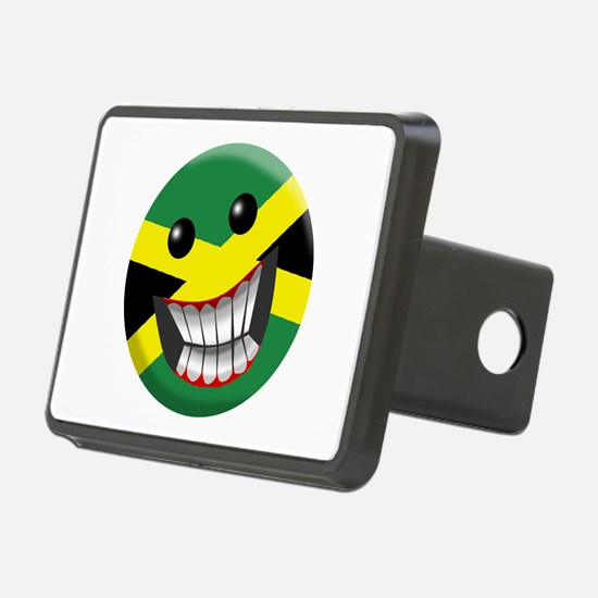 jamaican.png Hitch Cover