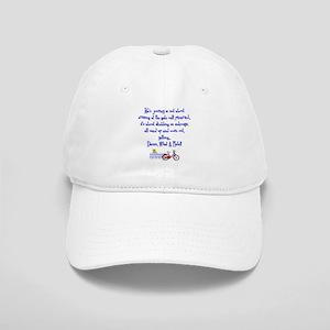 Fun Womens Hats - CafePress 68a49e914db