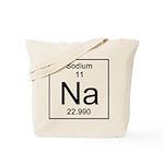 11. Sodium Tote Bag