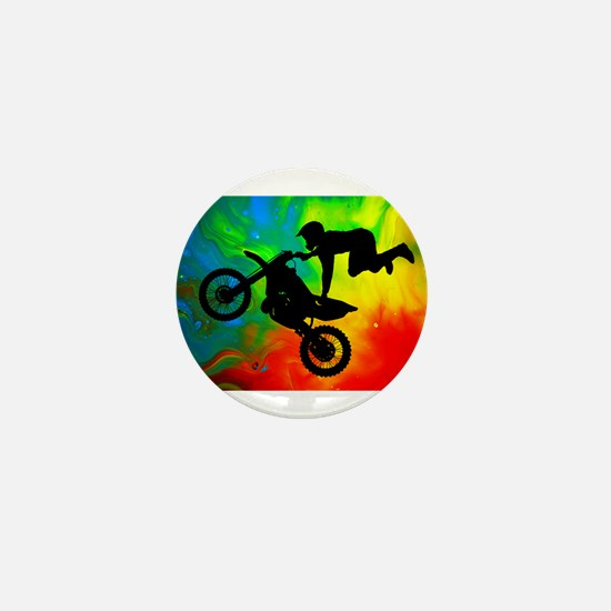 Solar Flare Up Motocross.png Mini Button