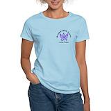 Rheumatoid arthritis Women's Light T-Shirt