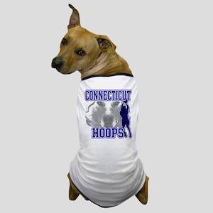 CTHoops14 Dog T-Shirt