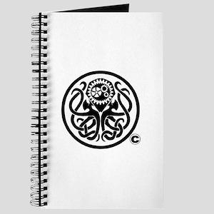 Cthulhu Journal