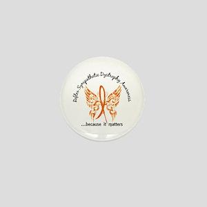 RSD Butterfly 6.1 Mini Button