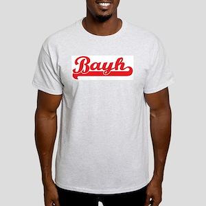 Bayh (retro-sport-red) Light T-Shirt