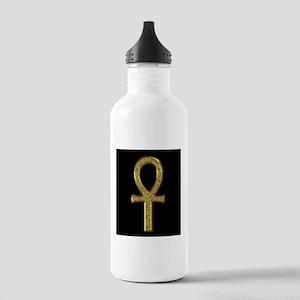 Egyptian Best Seller Stainless Water Bottle 1.0L