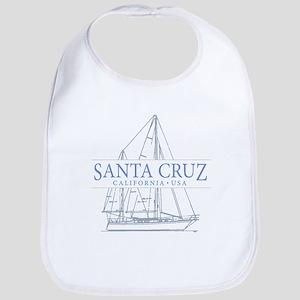 Santa Cruz CA - Bib