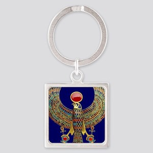 Best Seller Egyptian Keychains