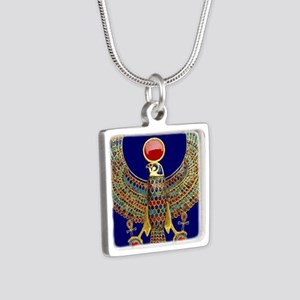 Best Seller Egyptian Necklaces