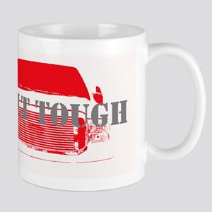 Built Tough Mugs
