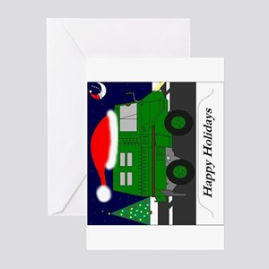 Pinzi Greeting Cards (Pk of 10)