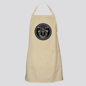 Special Forces Green Berets Apron