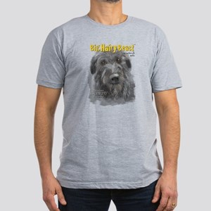 EB_Big Hairy Beast T-Shirt