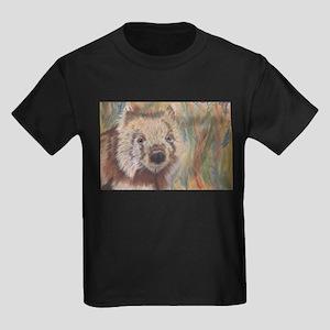 Wally Wombat T-Shirt