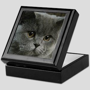 10x10lightwww Keepsake Box