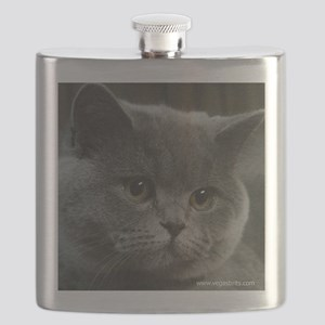10x10lightwww Flask
