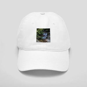 Eagle Cliff Falls 1 Cap