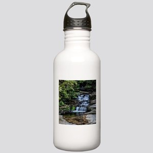 Eagle Cliff Falls 1 Stainless Water Bottle 1.0L