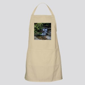 Eagle Cliff Falls 1 Apron