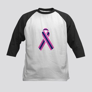 MALE BREAST CANCER Baseball Jersey