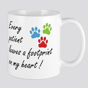 Veterinary Technician Mug