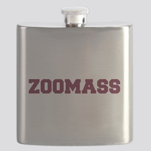 ZooMass Flask