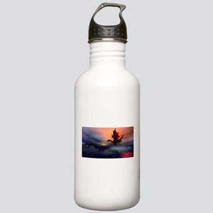 Home At Last Stainless Water Bottle 1.0L