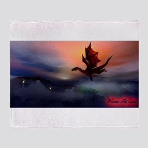 Dragon Gifts Cafepress
