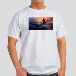 Home At Last T-Shirt