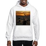 Maui Sunset Hoodie