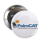 Insignia de PalmCAT (lot de 100)