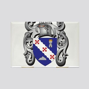 Tarpey Coat of Arms - Family Crest Magnets