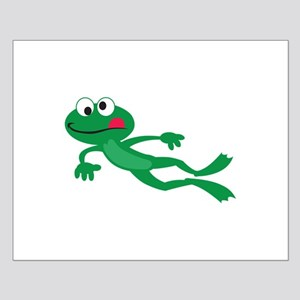 CRAZY FROG Posters