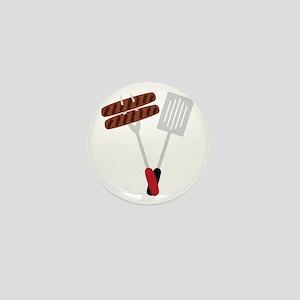 Cookout_Base Mini Button